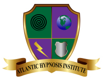 Atlantic Hypnosis Institute