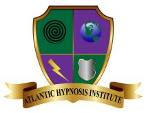 Atlantic Hypnosis Institute